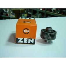1200 ZEN Муфта привода стартера