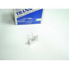 TRI232 TRANSPO Чип регулятора, генератор
