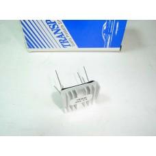 TRI836 TRANSPO Чип регулятора, генератор