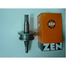 1043 ZEN Муфта привода стартера