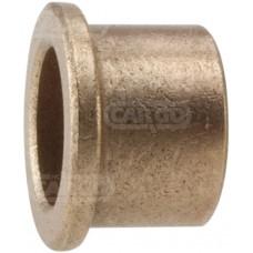 140731 CARGO Втулка задняя, стартера