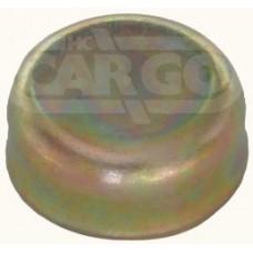 235161 CARGO Защитная крышка, стартер