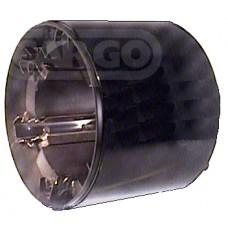 136894 CARGO Корпус с магнитами, стартер