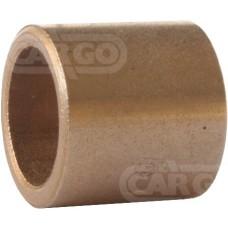 140016 CARGO Втулка, вал стартера