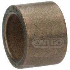 140208 CARGO Втулка задняя, стартера