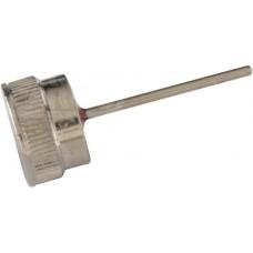 130912 CARGO Диод, генератор