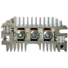 130673 CARGO Диодный мост (Выпрямитель), генератор