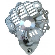 231337 CARGO Задняя крышка, генератор