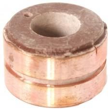 130841 CARGO Контактные кольца ротора, генератор