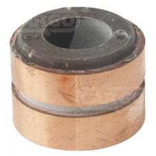 130842 CARGO Контактные кольца ротора, генератор