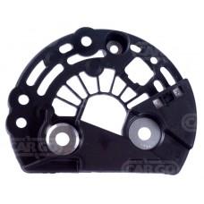 139656 CARGO Пластиковая крышка, генератор
