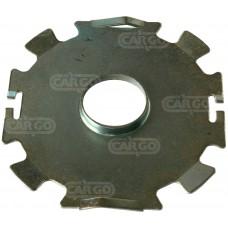136640 CARGO Пыльник редуктора, стартер