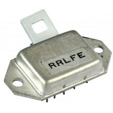 135026 CARGO Чип регулятора, генератор
