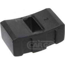 135056 CARGO Резинка редуктора стартера