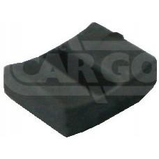 139173 CARGO Резинка редуктора стартера