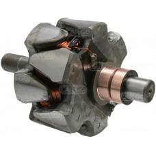 131630 CARGO Ротор генератора