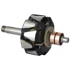 134710 CARGO Ротор генератора
