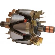 136674 CARGO Ротор генератора