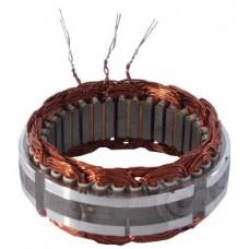 131052 CARGO Статорная обмотка, генератор