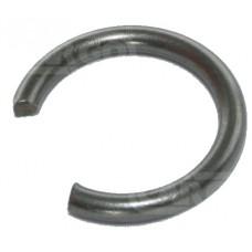 135847 CARGO Стопорное кольцо