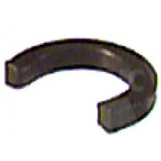 137528 CARGO Стопор ведущей шестерни, стартер