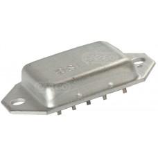 130834 CARGO Чип регулятора, генератор