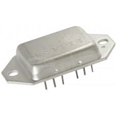 131287 CARGO Чип регулятора, генератор