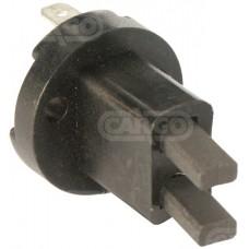 130971 CARGO Щеткодержатель, генератор