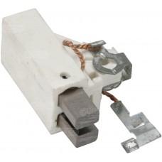 131915 CARGO Щеткодержатель, генератор