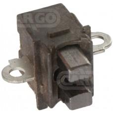 132084 CARGO Щеткодержатель, генератор