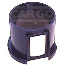 134428 CARGO Вставка подшипника, генератор