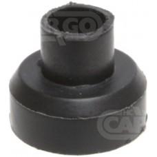 235017 CARGO Изолятор генератора