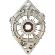 233392 CARGO Передняя крышка, генератор