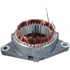 138456 CARGO Передня крышка со статором, генератор