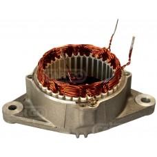 138454 CARGO Передня крышка со статором, генератор