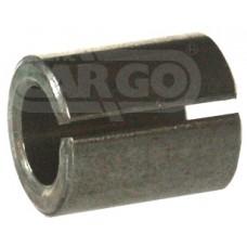 233338 CARGO Установочная втулка, генератор