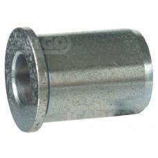 234713 CARGO Установочная втулка, генератор