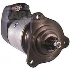 110206 CARGO Стартер (24V 5.4kW)