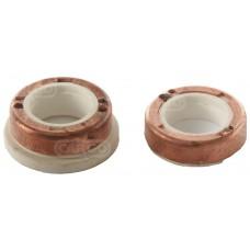 131218 CARGO Контактные кольца ротора, генератор