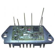 133235 CARGO Чип регулятора, генератор