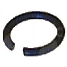136087 CARGO Стопорное кольцо