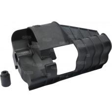 330257 CARGO Защитная крышка, стартер