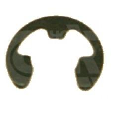 191573 CARGO Стопорное кольцо