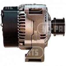 CA1044IR HC-PARTS Генератор (14V 90А)
