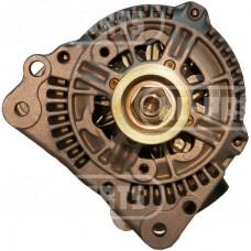 CA1149IR HC-PARTS Генератор (14V 90А)