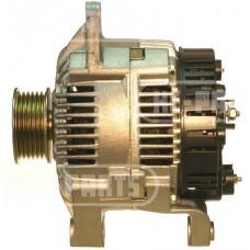 CA1308IR HC-PARTS Генератор (14V 80А)