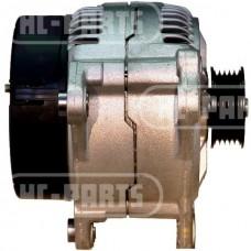 CA1403IR HC-PARTS Генератор (14V 120А)