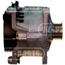 CA1483IR HC-PARTS Генератор (14V 80А)
