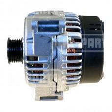CA1491IR HC-PARTS Генератор (14V 150А)