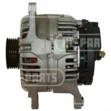 CA1585IR HC-PARTS Генератор (14V 90А)